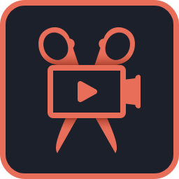 Movavi Video Editor Plus Crack 15.1.0 Full Keygen Latest Here
