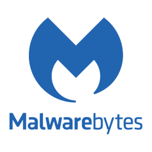 Malwarebytes 3.6.1.2711 Build 8211 Premium Crack & Keygen Here