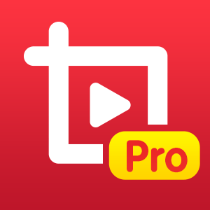 GOM Mix Pro 2.0.1.9 Crack Incl Registration Key Latest (Full) Update!