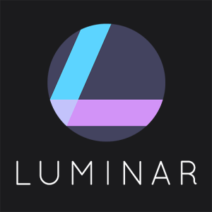 Luminar 3.0.2 Crack Incl Activation Key [Windows] For Full Update!