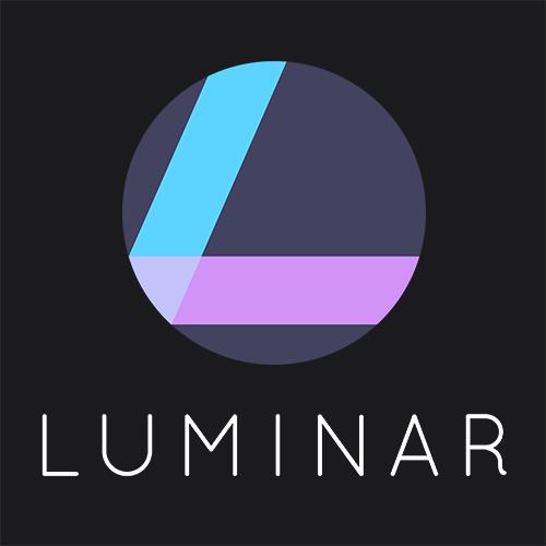 Luminar 3.0.2 Crack Incl Activation Key [Windows] For Full Update!