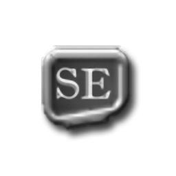 Subtitle Edit 3.5.9 Crack & Serial Number Full (Version)