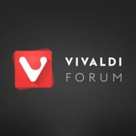 Vivaldi 1.15.1147.36 Crack Incl Keys [Latest]
