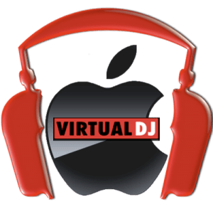 Virtual DJ Pro 2019 Crack + Serial Key Full Version {Lifetime}