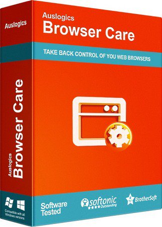 Auslogics Browser Care 5.0.23.0 Activation Key