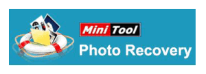 MiniTool Photo Recovery 3.0 Crack