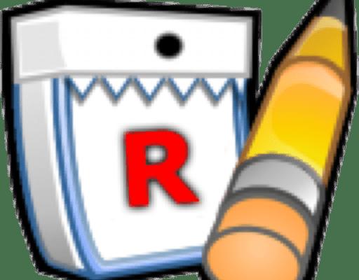 Rainlendar Lite 2.14.2 Crack