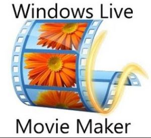 Windows Live Movie Maker 2012 16.4.3505.912 Crack