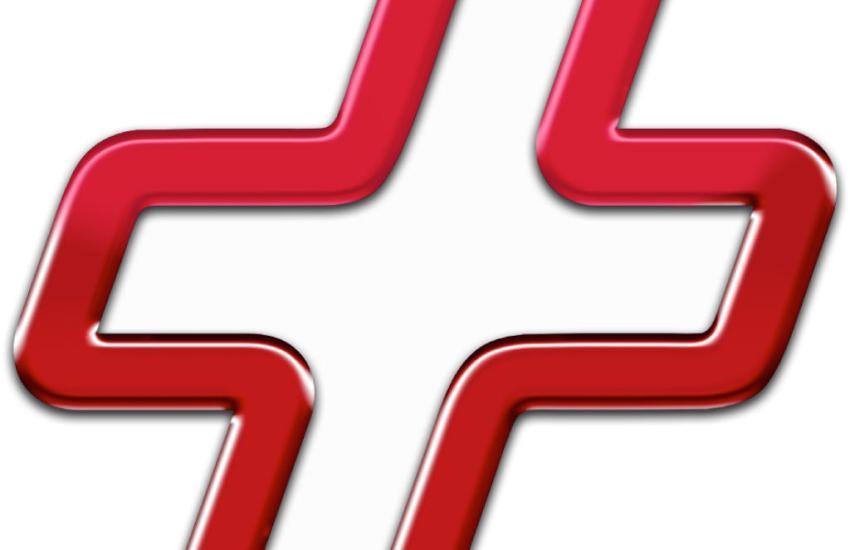 Data Rescue Crack 5.0.10 Keygen Full Download