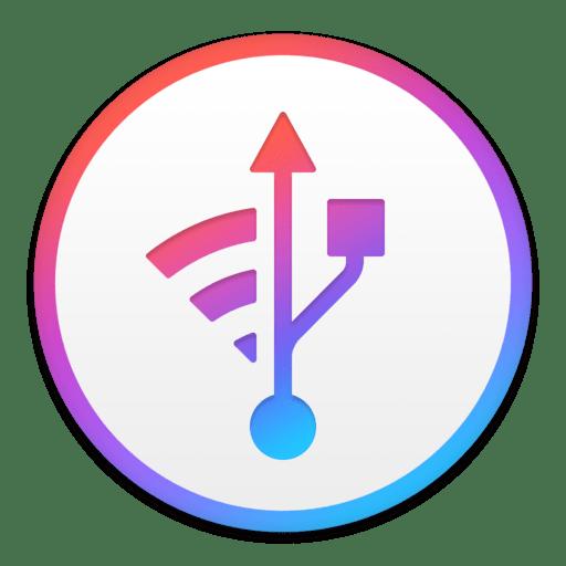 New iMazing Crack 2.9.14.0 Keygen Full Download 2019