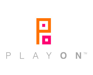New PlayOn Crack 4.5.38 Keygen Full Download 2019