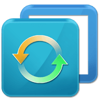 AOMEI Backupper Professional 5.2.0 Final Crack