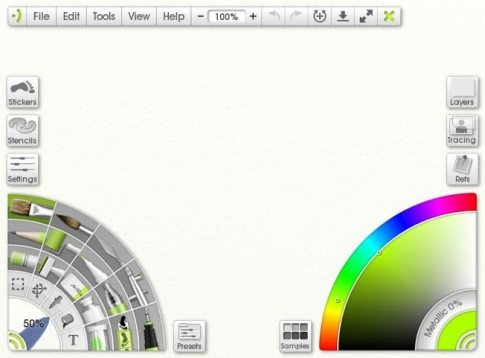 New ArtRage Crack 6.0.8 Keygen Full Download 2019