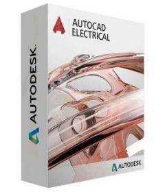 Autodesk Revit 2020 Crack Product Key Full Activator Free
