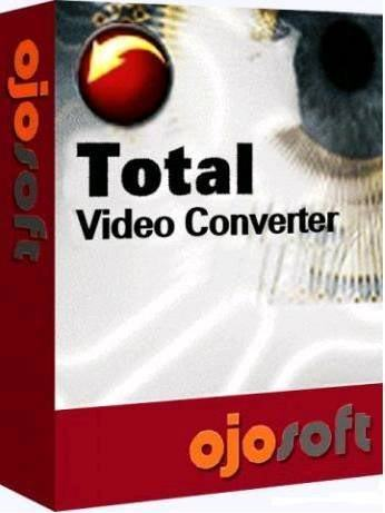 Freemake Video Converter 4.1.10.331 Crack