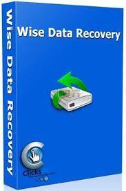 data recovery software with
