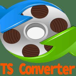 VSDC Video Editor 6.3.8.46 C