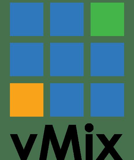 New vMix Crack 22.0.0.67 Keygen Full Download 2019