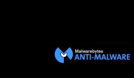 """malwarebytes crack reddit, malwarebytes premium key reddit 2019, malwarebytes """"mobile"""" key free, malwarebytes premium lifetim, malwarebytes 3.8.3 repack, malwarebytes business 3.8 3 key, malwarebytes premium free, malwarebytes 3.8.3.2965 license key,"""