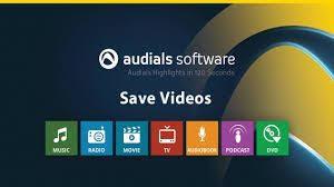 audials one 2019 download, audials one 2018 download, audials one 2019 crack, audials one 2018 free, audials one 2019 review audials free, audials one 2019 manual, audials one platinum 2019,