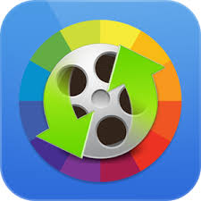 AnyMP4 Video Converter Ultimate 7.2.38 Crack