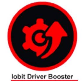 IObit Driver Booster Pro 7.0.1.386 + Crack