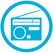 TapinRadio 2.12.2 Crack