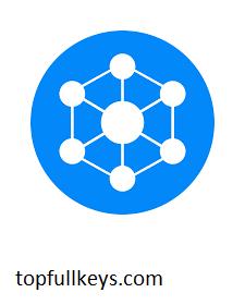 FlexiHub 4.4.13219 Crack