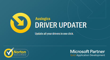 Auslogics Driver Updater 1.24.0.3 Crack With Serial Key 2021 Free