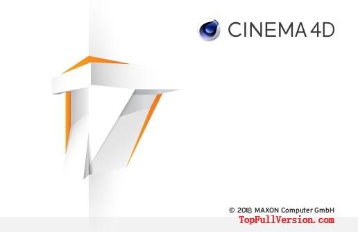 CINEMA 4D R23 Crack With Keygen Torrent Free Download