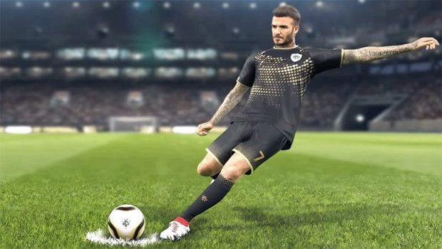 Pro Evolution Soccer 2019 Crack CPY PC Torrent Free Download