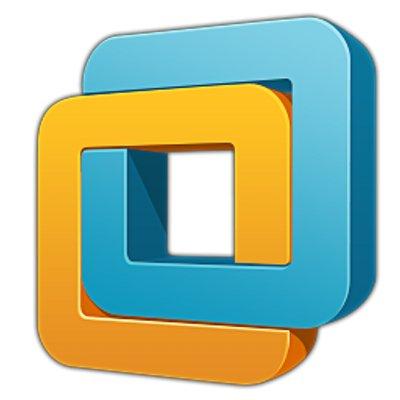 VMware Workstation 15.0.2 PRO Crack + Keygen Full Torrent