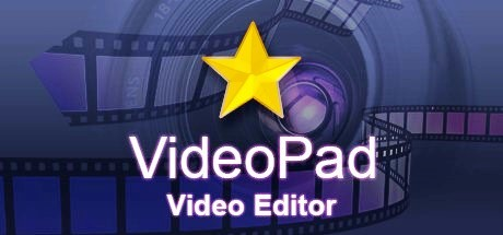 VideoPad Video Editor 8.55 Crack With Registration Code {Latest}