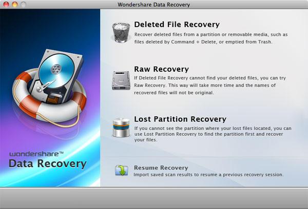 Wondershare Recover 9.7.2.12 Crack + Keygen Free Download {Latest}