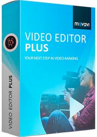 Movavi Video Editor 20.3.0 Crack + Keygen Torrent Free Download