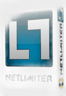 NetLimiter 4.0.57.0 Crack Download Torrent Full 2020