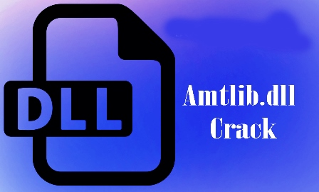 Amtlib.Dll Crack 2019 for All Adobe Products Free Download