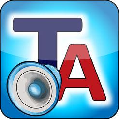 TextAloud 4.0.29 Crack [Mac + Windows] Torrent Download 2019