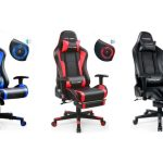 Full Gtracing Gaming Chairs Review 2021 Is This A Good Gaming Chair Brand Series Pro Luxury Ace Music Room For Gaming