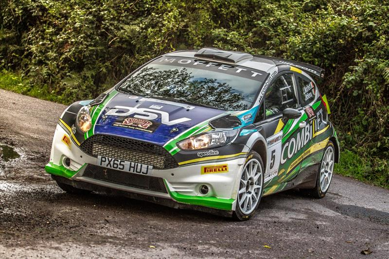 josh-moffett-nominated-for-young-rally-driver-of-the-year-photo-by-pablo-photography