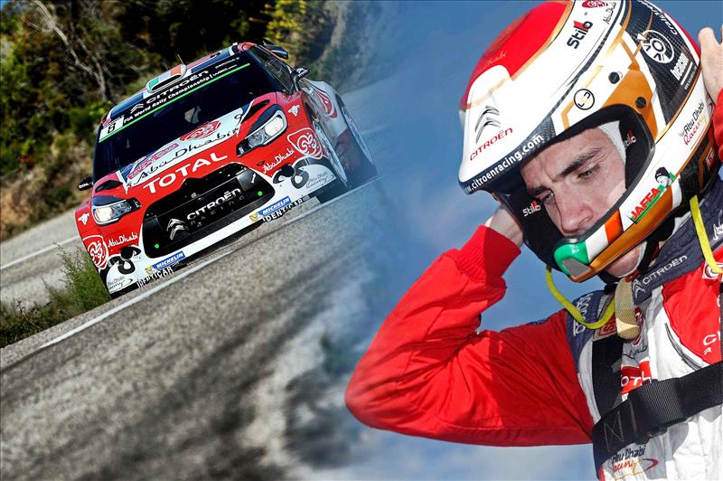 craig-breen-wrc-rallye-de-espana-2016-preview