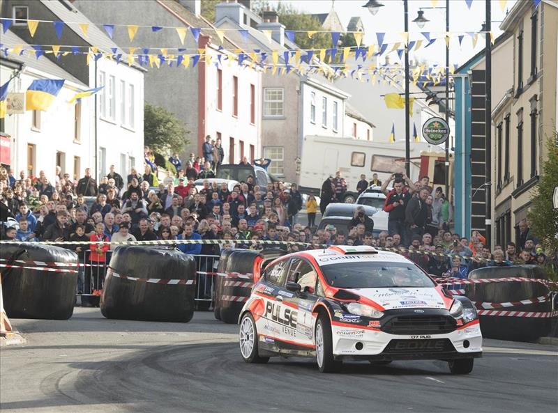 declan-boyle-and-brian-boyle-ford-fiesta-wrc-on-their-way-to-victory-in-the-martin-howley-memorial-donegal-harvest-rally-in-killybegs-photo-by-martin-walsh