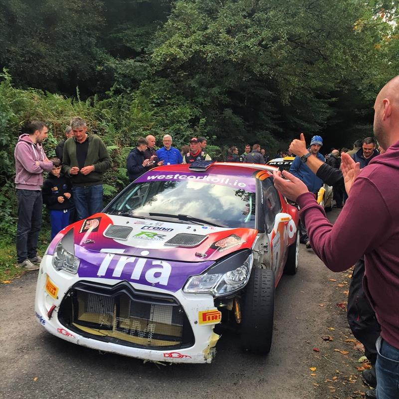 keith-cronin-getting-applauded-off-the-end-of-the-final-stage-cronin-won-the-championship-ahead-of-sam-moffett-and-josh-moffett