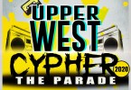 Upper West Cypher - 2020
