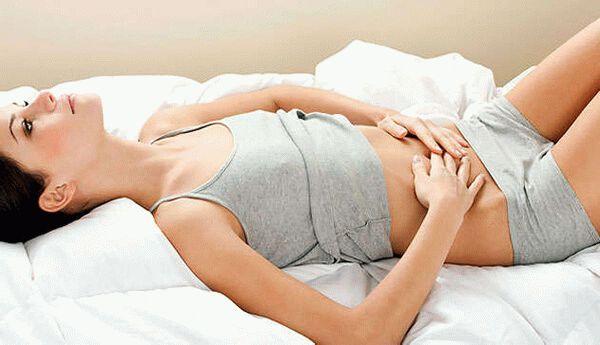 Гиперплазия цилиндрического эпителия шейки матки лечение. Что такое гиперплазия шейки матки и как это лечить