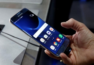 Samsung Galaxy S8 | S8+ Prices | Features | Review