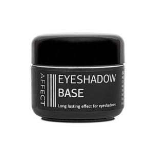 Eyeshadow Base long lasting effect for eyeshadows / Baza de ochi cu efect de durata