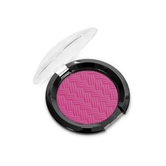Rose Touch Mini Blush / Mini Blush rose