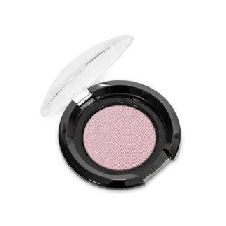 Colour Attack High Pearl Eyeshadow / Fard de ochi cu efect perlat