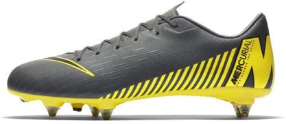 Goalkeeper Football Boots (light weight) — What Goalkeepers Need To Buy